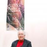 Investigador internacional plantea modelo político-intelectual para académicos y universidades