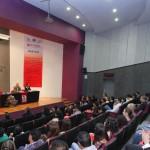 La investigación sigue avanzando en México y el mundo