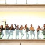 UAA promueve el emprendimiento cultural
