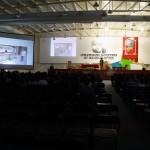 Tendencias del diseño, competencias profesionales y la ética, temas de evento académico en la UAA
