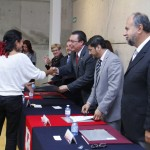 UAA Premia a jóvenes de concursos literarios y de crítica