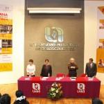 Investigadores mexicanos desarrollan programa que podría sustituir a los buscadores de Internet