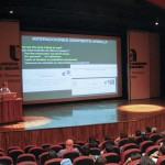 Se realizó en la UAA XIII Reunión Nacional de Herpetología