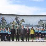 En la ciudad de Tijuana 22 carreras de la UAA recibirán premio nacional de calidad