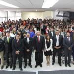 UAA a la vanguardia de las transformaciones del sector productivo
