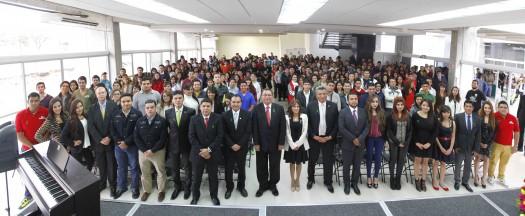 573 Ciencias Empresariales_1