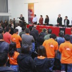 Arranca Semana Internacional de Urbanismo en la UAA