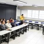 UAA realiza taller para adaptar normatividad en materia de equidad y género