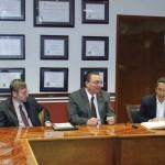 Que los avances en materia de Derechos Humanos en México se lleven a la práctica y no se queden en las leyes