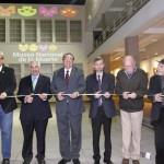 Abre UAA al público nuevas salas del Museo de la Muerte