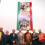 Libro bajo sello editorial de la UAA se distribuirá en primarias y bibliotecas de Zacatecas