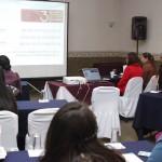 Se pone en marcha el Tercer Encuentro de Jóvenes Investigadores en el estado de Aguascalientes