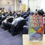 Revista DOCERE número 11 presenta artículos sobre la metodología de enseñanza en el aprendizaje del estudiante