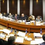 Proyecta UAA visión 2024 para trazar su nuevo Plan de Desarrollo Institucional