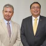 UAA y Consejo Coordinador Empresarial impulsarán a jóvenes