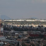 Investigan en la UAA sobre adaptación de la población migrante en la zona oriente de la ciudad