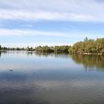 Realiza UAA estudio sobre recarga natural de acuíferos en Aguascalientes