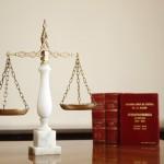 Nuevo sistema penal acusatorio oral evitará detencions arbitrarias