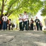 12% de los jóvenes de bachillerato en la entidad no aspiran a la educación superior, según investigación de la UAA