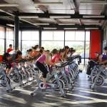 Modelo Deportivo Institucional de la UAA busca incrementar la práctica de actividad física en la comunidad universitaria