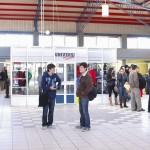 UAA alerta a los aspirantes a nivel licenciatura sobre nuevos periodos del proceso de admisión 2015