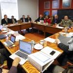 Comisión Ejecutiva Universitaria realiza aportación especial al Fondo de Becas de la UAA