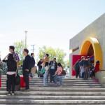 Estudiantes de la UAA podrán apoyar a compañeros en situaciones económicas adversas