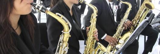 011 Conferencia Jazz