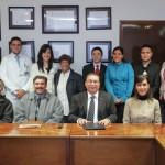 Estudiantes de Medicina de la UAA logran reconocimiento en concursos nacionales e internacionales