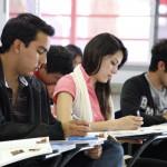 UAA posee el centro de aprendizaje de japonés más grande de México