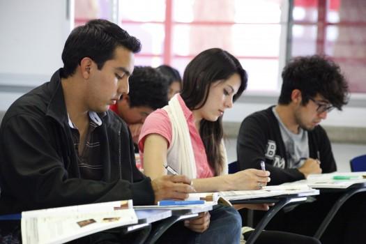 022 UAA Centro Aprendizaje Japones mas grande Mexico