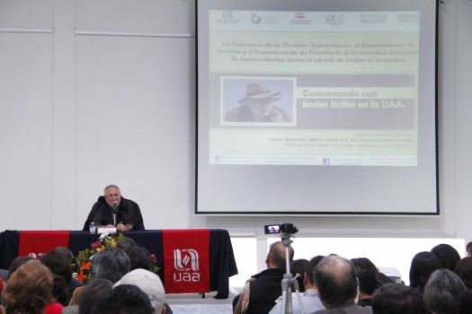 024 WEB Conferencia Mtro Javier Sicilia