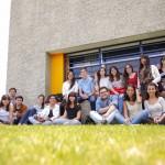 UAA publica sus convocatorias de admisión a licenciatura y bachillerato