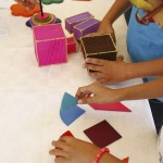 Curso de la UAA para que menores puedan enfrentar los problemas que enfretan cotidianamente