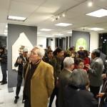 UAA abrirá este año sus espacios para mostrar el trabajo de artistas locales