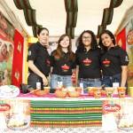 Universidad Autónoma de Aguascalientes abre convocatoria para EMPRENDEUAA 2015