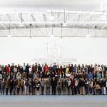 Recibe UAA a estudiantes de movilidad nacional e internacional
