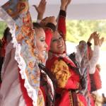 UAA impulsa clubes estudiantiles de arte y cultura
