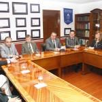 CONAIC evaluará a la licenciatura en Informática y Tecnologías Computacionales de la UAA