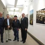 Museo Nacional de la Muerte de la UAA con dos nuevas exposiciones