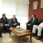 UAA impulsará y validará curricularmente Foro Norte de Investigación del IMSS