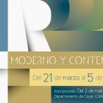 UAA invita al Diplomado en Arte Moderno y Contemporáneo