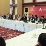 Traza UAA rumbo institucional con una visión al 2024