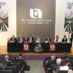 La UAA fortalece su internacionalización y vinculación