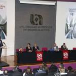 Asamblea de organismo internacional de universidades de iberoamérica rindió grandes frutos para la UAA