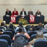 Se pone en marcha en la UAA diplomado de Arte Moderno y Contemporáneo