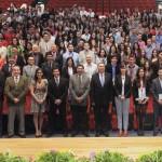 Estomatología será la primera carrera del CCS que buscará reconocimiento internacional