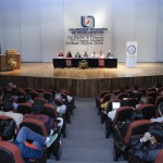UAA sede de la CIII Reunión de la Asociación Mexicana de Profesores de Microbiología y Parasitología