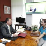 Cerca de 11 mil solicitudes recibió UAA para ingresar a sus programas de licenciatura