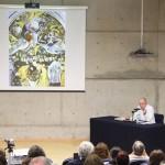El Greco a 400 años de su muerte, conferencia en la UAA